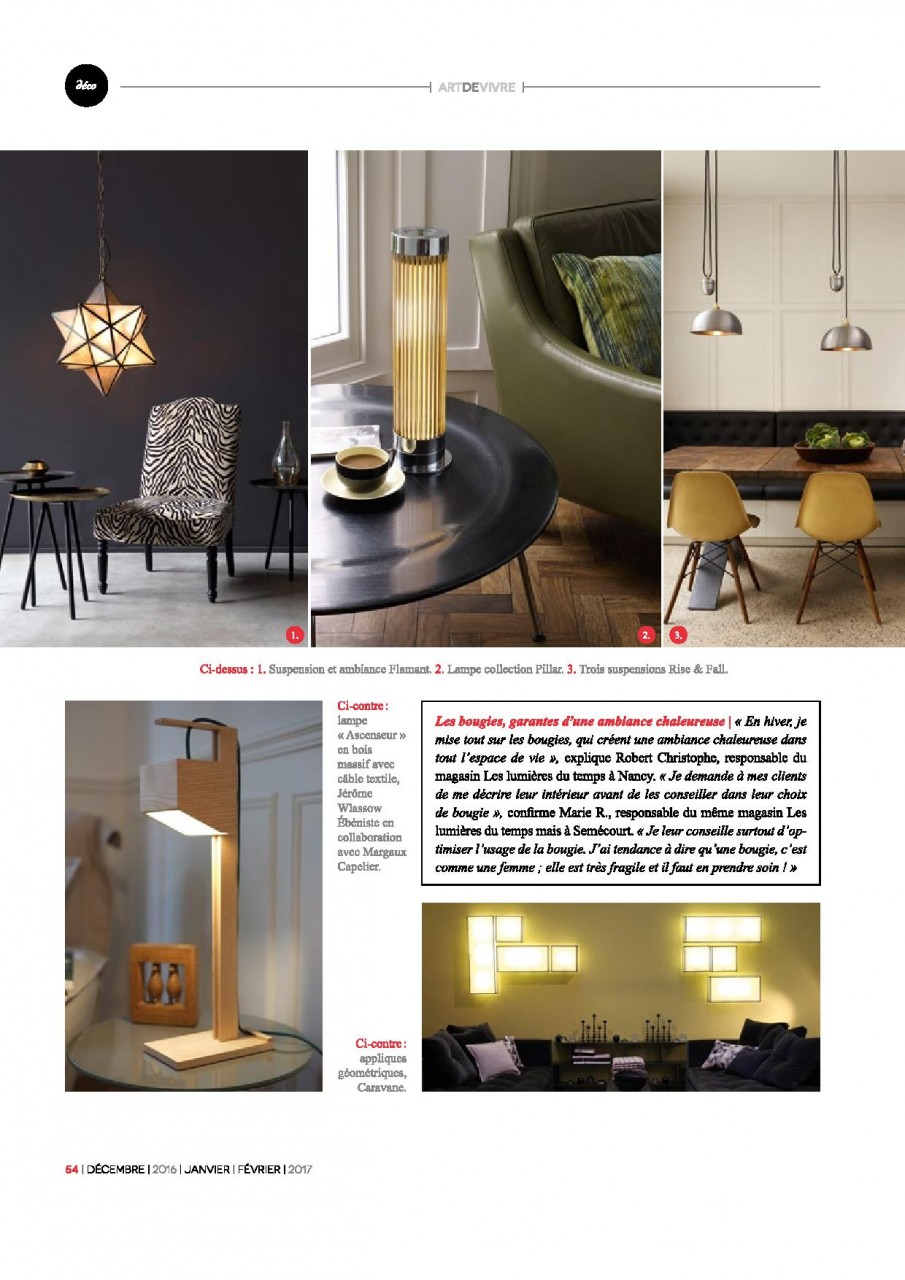 parution-lampe-lift-luxembourg-luxe